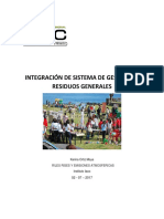 Karina Ortiz Control ocho  RILES RISES Y EMISIONES ATMOSFERICAS.docx
