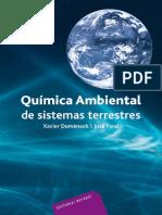 Químicaambientaldesistemasterrestres.pdf