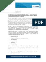 Ergonomía-Confort-Térmico-1.pdf