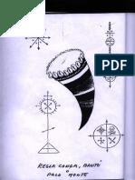 Palo-Mayombe-I-Parte4esquinas.pdf