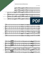 Sin título - Partitura y partes.pdf