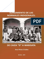(TX) Normales_indigenales.pdf