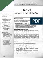 Lec 24 Guia Del-maestro Daniel-siempre-fiel