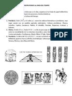 CONSTRUYENDO LA LINEA DEL TIEMPO.docx