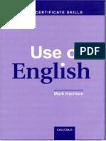 219698884-First-Certificate.pdf