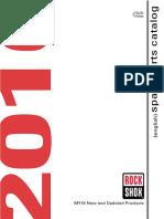 2016_rockshox_spc_revb_0.pdf