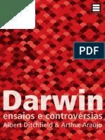 livro edufes Darwin ensaios e controvérsias.pdf