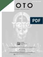 TOTO anthology.pdf