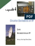 Capitulo_4_Circuitos_Osciladores_en_RF_C.pdf