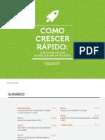 ebook_crescarapido_04_bf+(2).pdf