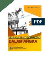 Kecamatan-Anggana-Dalam-Angka-Tahun-2016.pdf