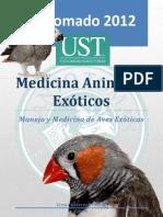 Volumen 03 - Aves Full