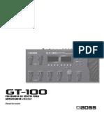 GT-100.pdf