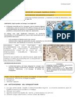 GUIA DE APOYO Nº1.docx