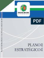 Plano Estrategico 2017 Pmgo
