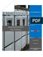MEXICO MERCADO ELECTRODOMESTICOS.pdf