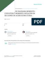 Artículo Momento Curvatura A°E° Mora-Aguiar.pdf