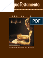 ANTIGUO  TESTAMENTO MANUAL DE ENSEÑANZA.pdf