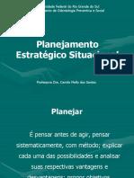 Aula PES.pdf