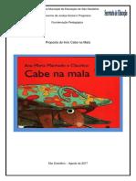 Proposta didática cabe na MALA- Elis.docx