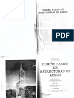 220828830-Galambos-Johnston-Lin-Diseno-Basico-de-Estructuras-de-Acero.pdf