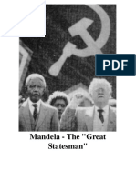 Mandela The Great Fraud.pdf