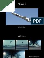 02 - misseis