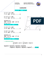 formulario triangulacion.pdf