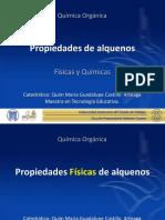 Propiedades Fisicas y Quimicas de alquenos.pdf
