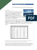 63982869-1-Determinacion-del-Punto-de-Fusion.doc