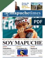 Mapuche Times 4
