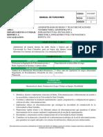 manual_funciones_administrador_redes_telecomunicaciones.pdf