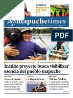 Mapuche Times 3
