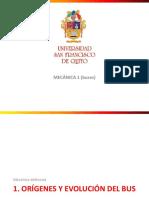 Mecanica de Buses.pdf