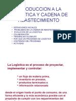 2. INTRODUCCIÓN LOGISTICA Y C.A..pptx