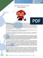 1447104460Gua1conorientacinparapadresquierounhermanito (1).pdf