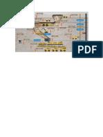 flujo-de-procesos.docx