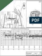 planta de tratamiento cafeg.pdf
