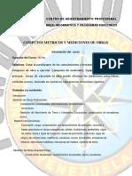 Computos Metricos y Mediciones de Obras_51