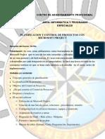 Control y Planificacipon de Proyectos Con Project_37