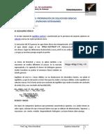 134585387-5-INFORME-EQUILIBRIO-IONICO.docx