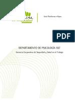 Guía Plataforma E-ripso v 2.0