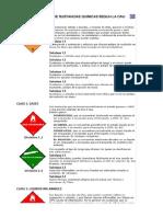 clasifiaciononu.pdf