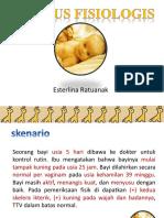 blok 17-skenario 1.pptx