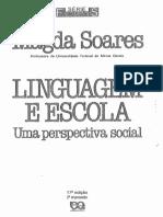 magda soares_linguagem e escola.pdf