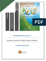 Material-Didactico-Huella-Hidrica.pdf