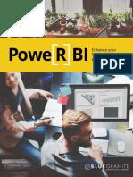 Power_BI-2