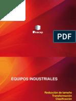 Equipos Industriales (2)