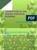 Cedula Ind Garantias Ok Garantias Constitucionales