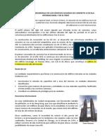 Desarrollo de los edificios elevados en el Perú.pdf